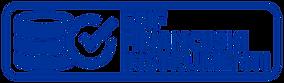 ESIF-Logo.png