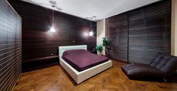 spavace sobe 1