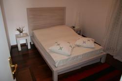 spavace sobe 3
