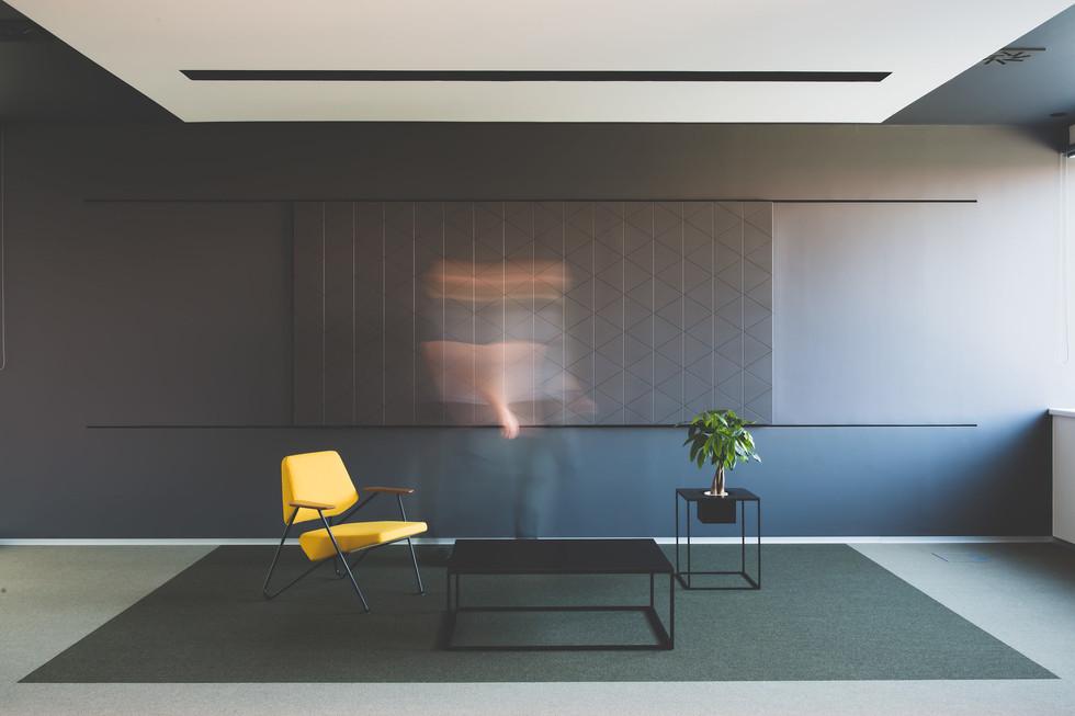 DAR612-Sofa-office-159.jpg
