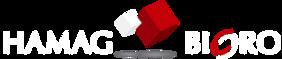 logo-hamag-footer-small.png