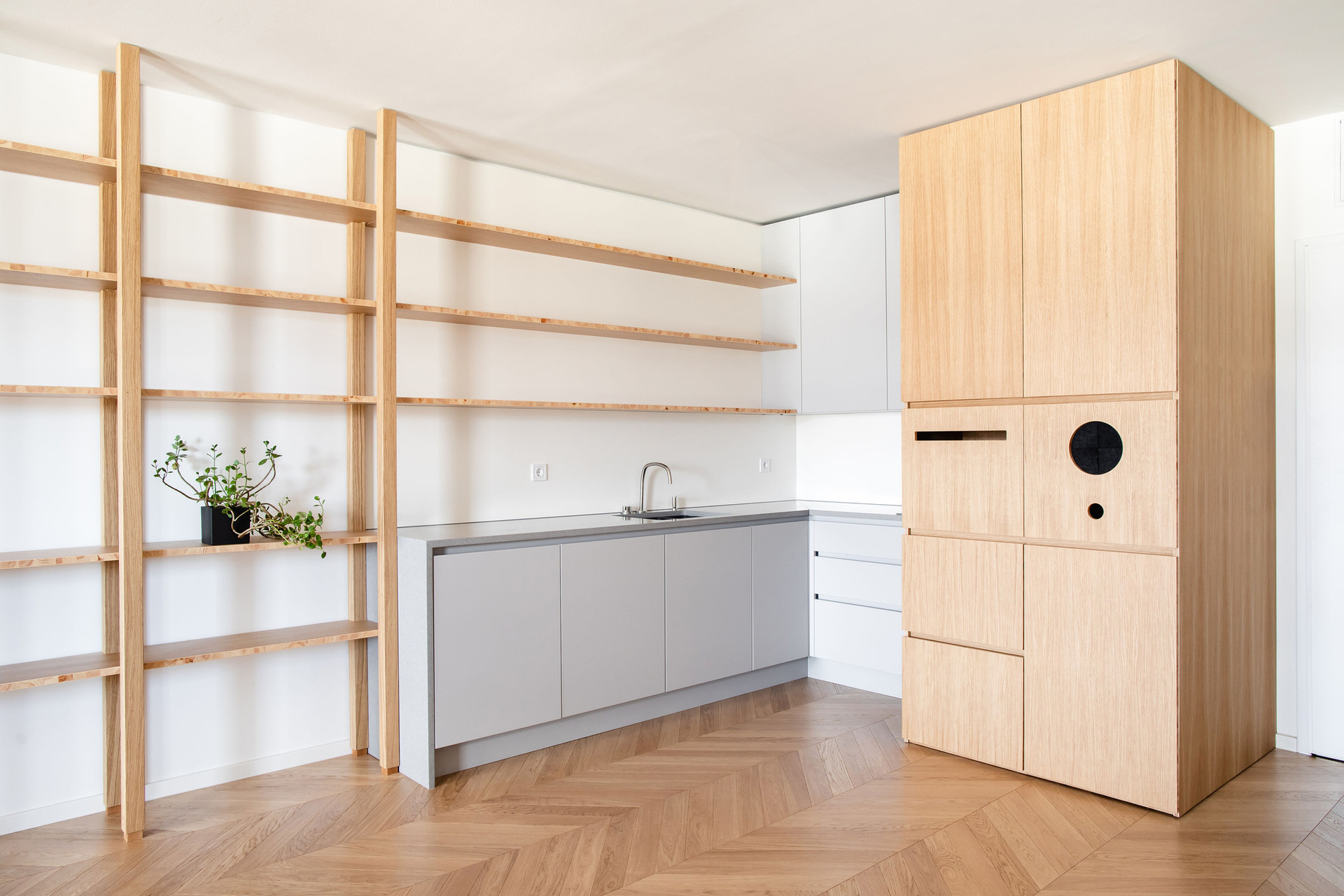 Prostor-14-kuhinja-22.jpg