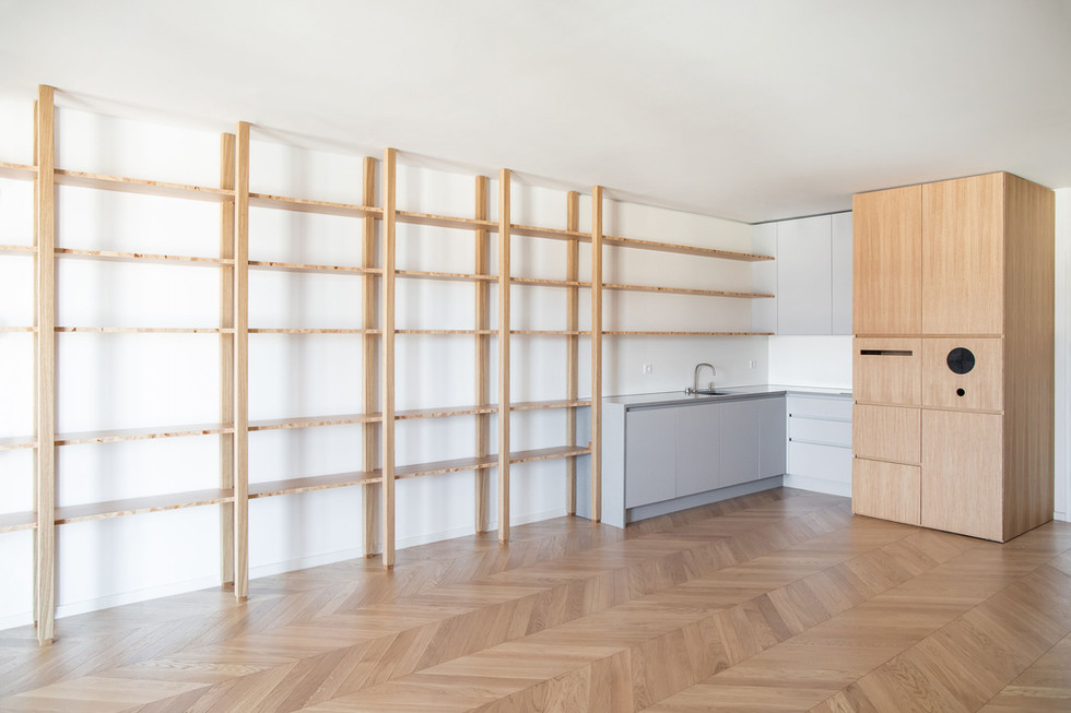 Prostor-14-kuhinja-3 (1).jpg