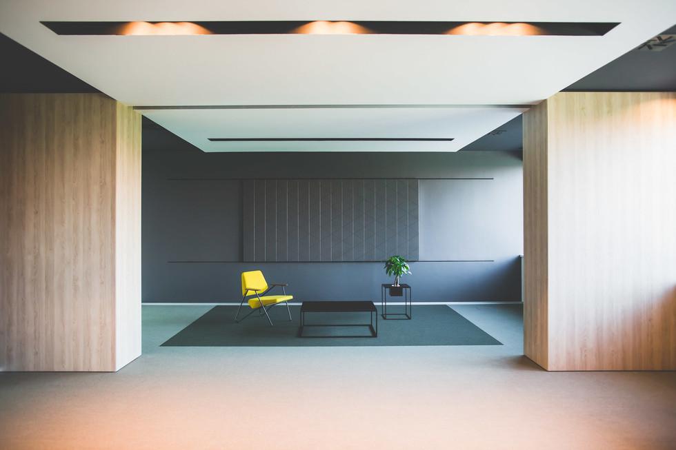 DAR612-Sofa-office-158.jpg