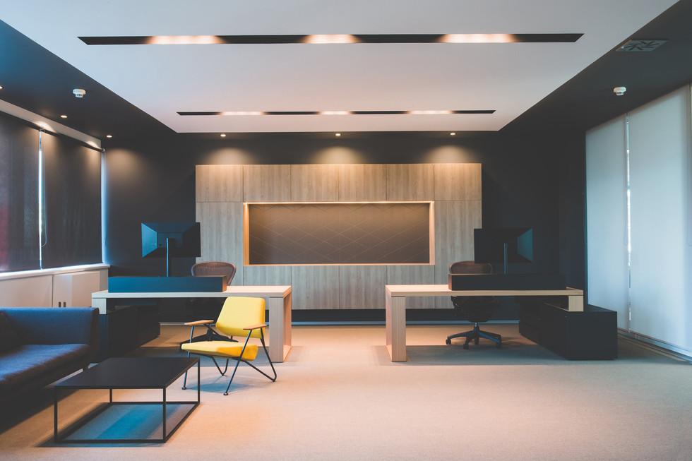 DAR612-Sofa-office-208.jpg
