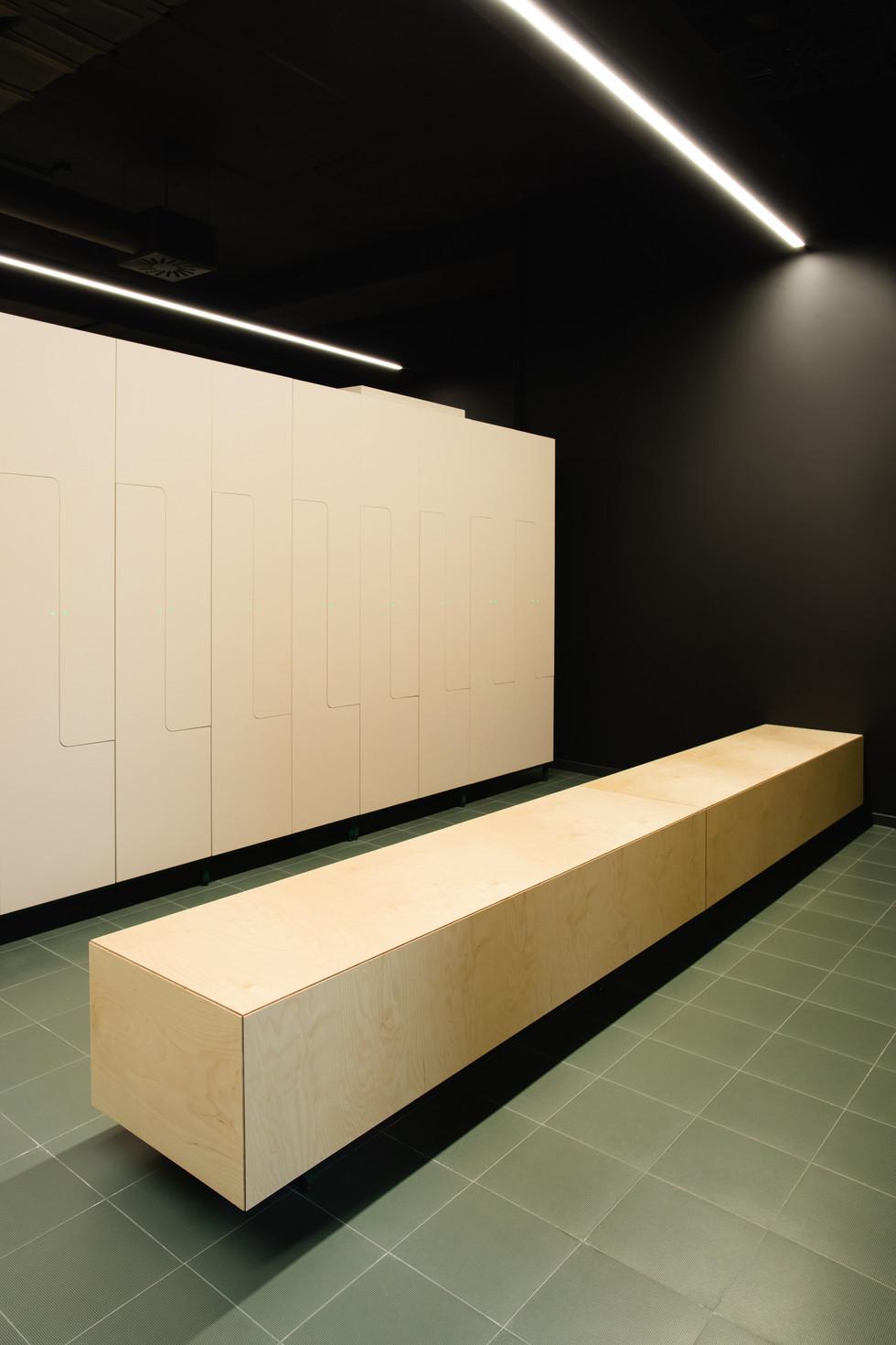 Dvorana-8.jpg