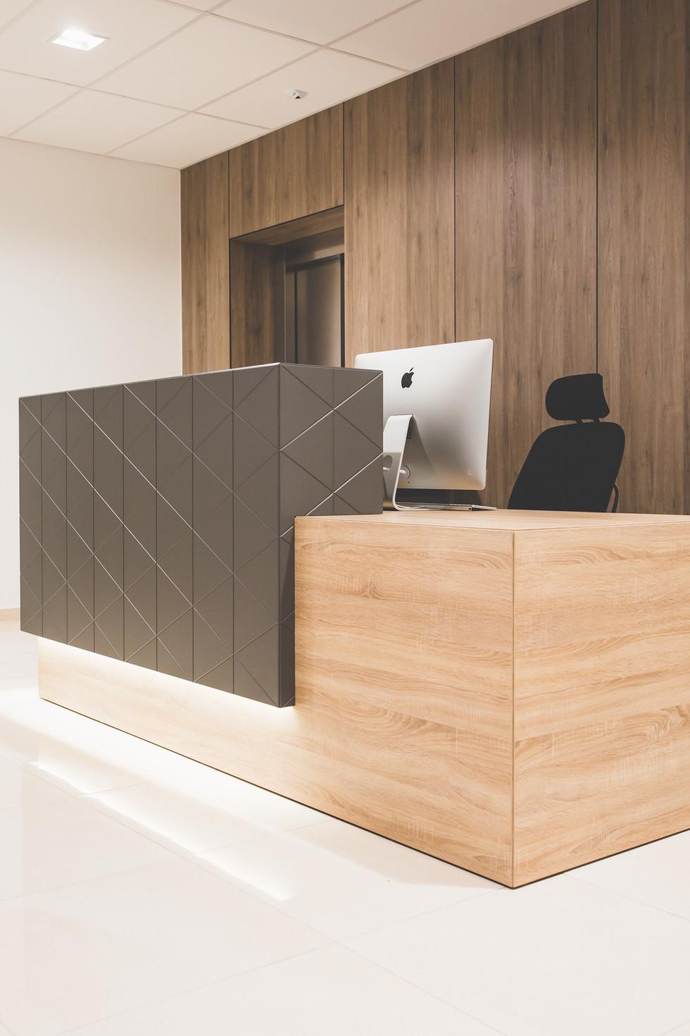 DAR612-Sofa-office-65.jpg