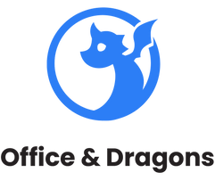 Office_&_Dragons_Logo.png