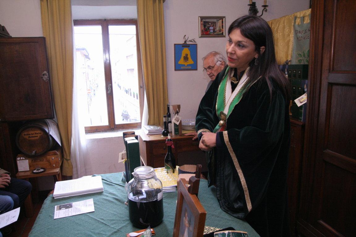COPPA CASTELLI EMILIANI