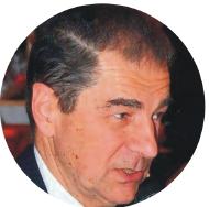 Giuliano Musi