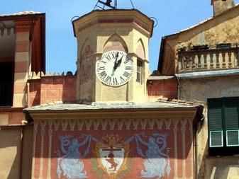 Bella e turrita. Un weekend alla scoperta di Albenga, la San Gimignano del ponente savonese