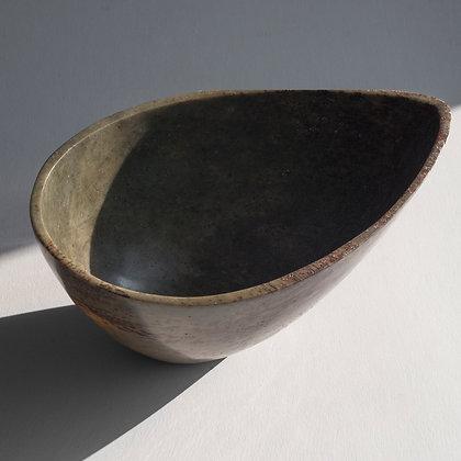 Egg Bowl Earth