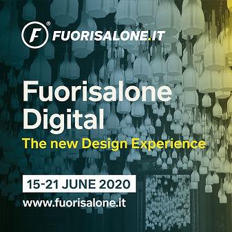 Fuorisalone-Digital-PHOTO1---1080x1080--