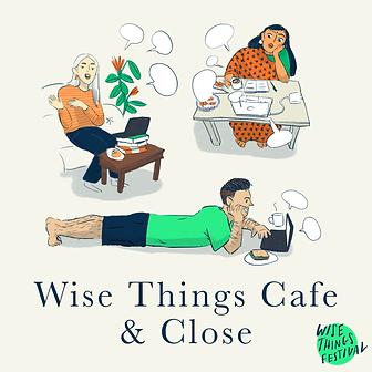 WTF cafe & close.png