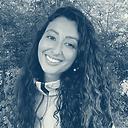 Zahra Elaf.png