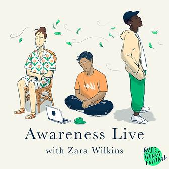 Awareness Live.png