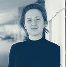Stefanie Behrendt.jpg