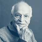 Satish Kumar.png