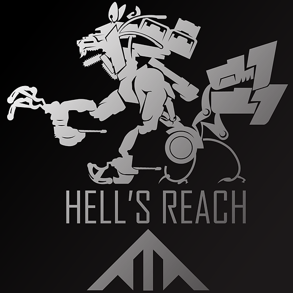 Hell's-Reach-Icon.png