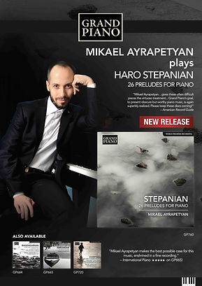 GP760_Stepanian_poster_JUNE_2017.jpg
