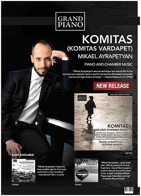 GP720_KOMITAS_Poster_Mar_2017 (1).jpg
