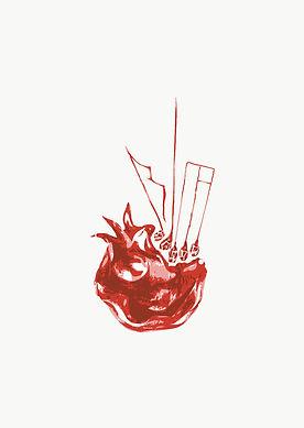 Logo (серый 1).jpg
