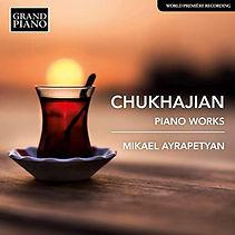 Chukhajian_web.jpeg