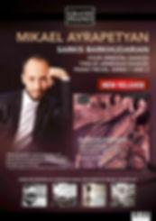 GP775_Barkhudarian_Poster_hires (1).jpg