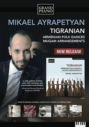 Tigranian12.jpg