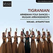 Tigranian
