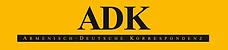 Logo_adk.png