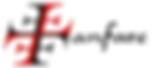 Fanfare_logo.png