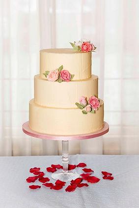 Buttercream Wedding.jpg