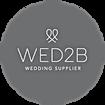Wed2B badge 2.png
