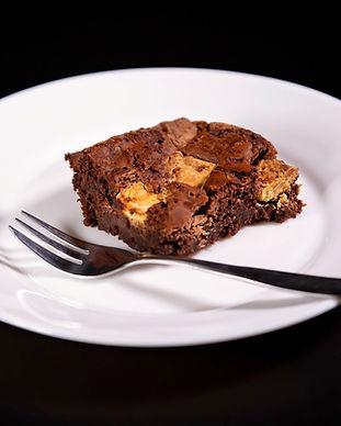 Chocolate Brownies.jpg