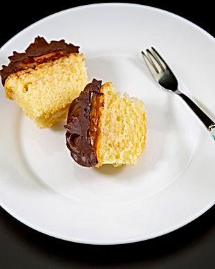 Jaffa Cake Cupcakes.jpg