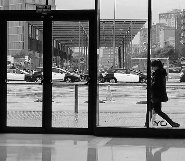 Street_Viajeros_Estación_Sants_editado