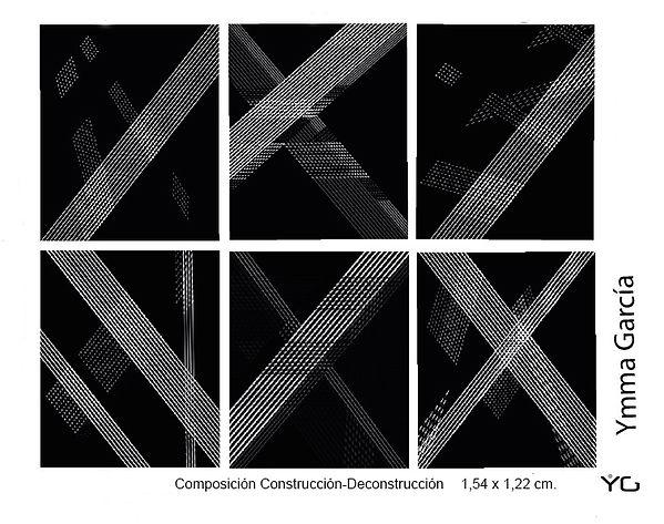 composicion C.D.jpg