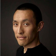 photo of Stephen Liu
