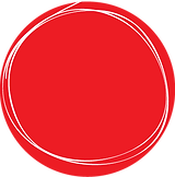 A red circle representing government, private, and nonprofit partnerships