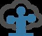 edgmaker-management-platform.png