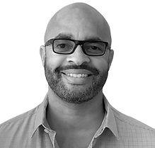 Ben Davis, CEO of Phizzle