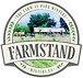park-winters-farmstand.png