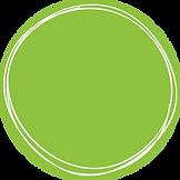 farmer-green-circle.png