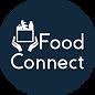 food-connect-Logo-circle.png