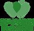 sf-marin-foodbank-logo.png