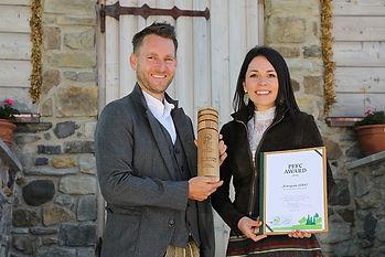 award2021.jpg
