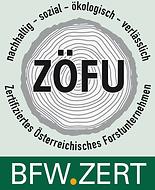 zoefu.png