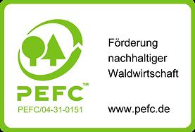 pefc-ger.png