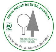 DFSZ.jpg